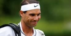 2017_06_30 Nadal 02