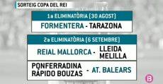 20170728-copa-rey-futbol