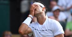 2017_07_11 Nadal 01