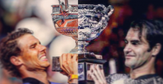 2017_07_17 Federer Nadal