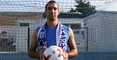 2017_07_19 Alvaro Sanchez