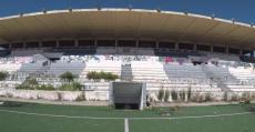 2017_07_20 Estadi Balear