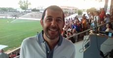 2017_07_29 Carlos Martinez 01