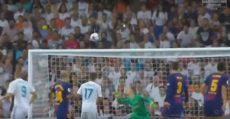 20170816-gol-marco