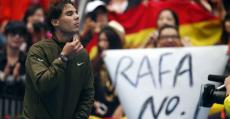 2017_08_05 Nadal 01