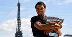 2017_08_14 Nadal 01
