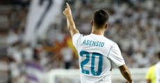 2017_08_17 Asensio 01