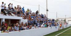2017_08_28 Formentera