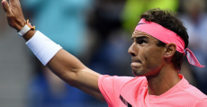 2017_08_30 Nadal 01