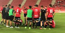 2017_09_07 Mallorca Copa