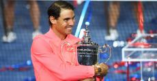 2017_09_11 Nadal 01