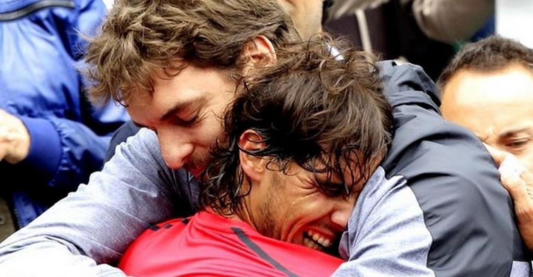 2017_09_13 Nadal 01