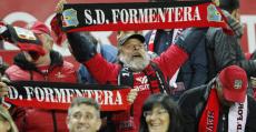 2017_09_28 Formentera 01