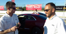 2017_10_27 Audi 01