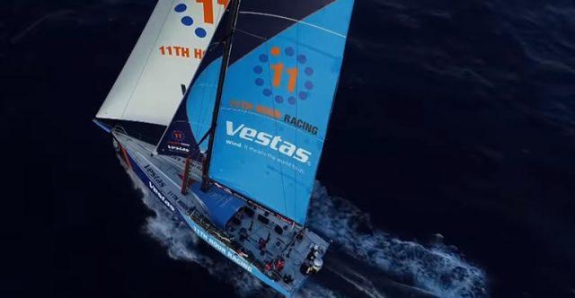 20171123-volvo-ocean-race