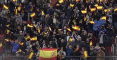 2017_11_29 España