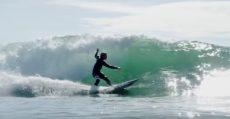 20171214-kolohe-andino-Surf