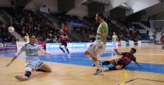 2017_12_09 Palma Futsal
