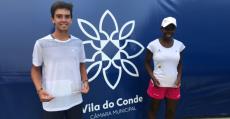 2017_12_12 Vila do Conde