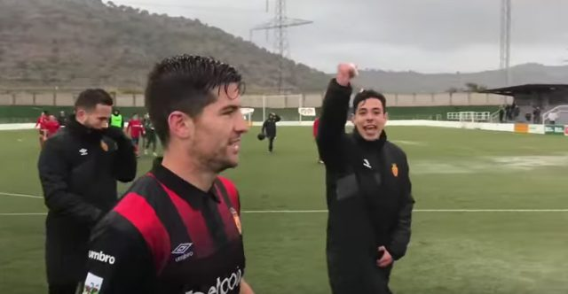 20180130-final-partido-saguntino
