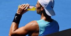 2018_01_14 Nadal 02