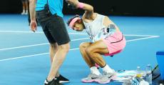 2018_01_23 Nadal 01