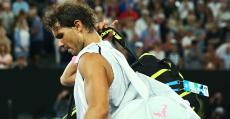 2018_01_23 Nadal 02