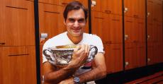 2018_01_29 Federer 01