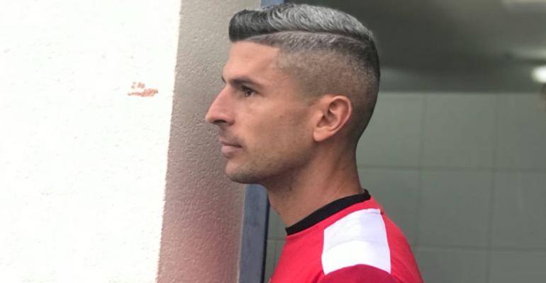2018_01_30 Sevilla 02