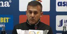 20180205-melgarejo-cambio-entrenador