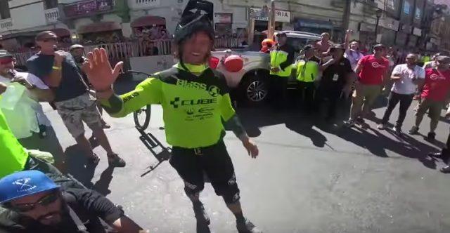 20180220-valparaiso-cerro-abajo-redbull