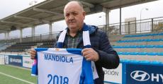 2018_02_06 Mandiola