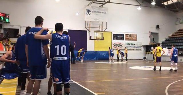 20180313-aficion-basket-menorca