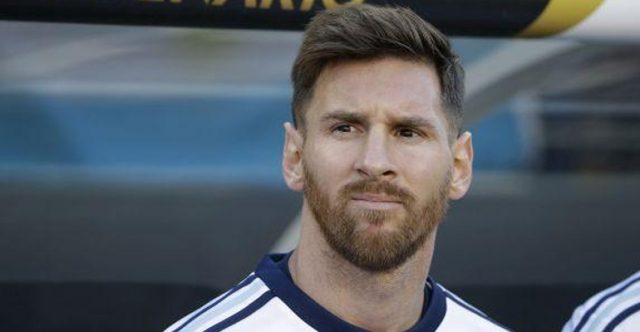 20180328-messi-seleccion-terminada