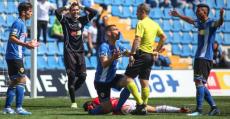 2018_03_27 Penalti