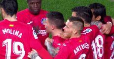 20180410-goles-primera-division