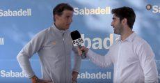 20180427-nada-sabadell