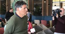 2018_04_10 Toni Nadal