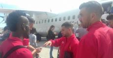 2018_04_16 Mallorca