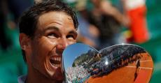 2018_04_23 Nadal 01