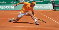 2018_04_23 Nadal 02