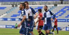 2018_04_30 Mallorca