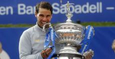 2018_04_30 Nadal 01