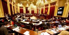 2918_04_11 Parlament