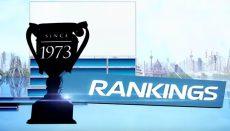 20180503-ultimo-ranking-atp