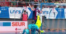 20180504-mejores-goles-futbol-sala