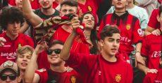 20180508-matchdaymmallorca-grupo3
