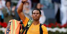 2018_05_12 Nadal 01