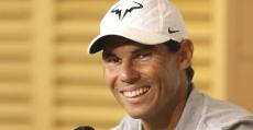 2018_05_29 Nadal 01