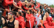 2018_06_01 Mallorca 01